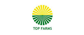 TOP FARMS